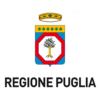 LOGO_REGIONE300