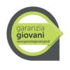 garanzia300