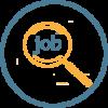 Logo_Lavoro_new