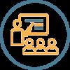 Logo_formazione_new